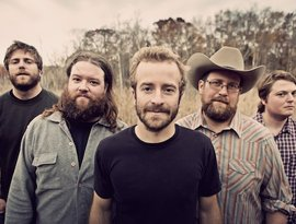 Avatar for Trampled by Turtles