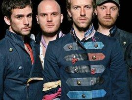 Avatar de Coldplay