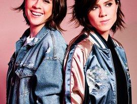 Avatar für Tegan and Sara