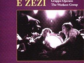 Avatar for E Zezi