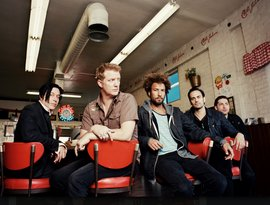 Avatar for Queens of the Stone Age