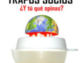 Avatar for Trapos Sucios