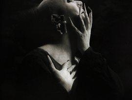 Avatar för Sopor Aeternus & The Ensemble of Shadows