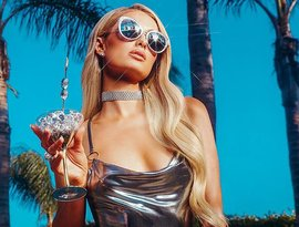Avatar de Paris Hilton
