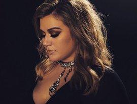 Kelly Clarkson 的头像