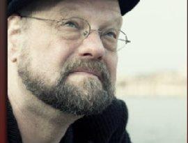 Avatar für Holger Biege