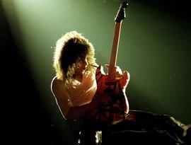 Avatar de Van Halen