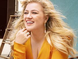 Kelly Clarkson 的头像