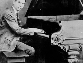 Avatar de Jelly Roll Morton