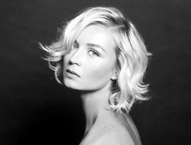 Аватар для Полина Гагарина