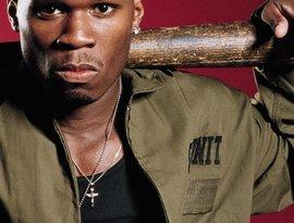 Avatar de 50 Cent