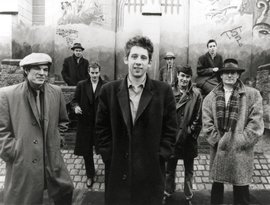 Avatar for The Pogues