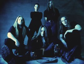 Аватар для Children of Bodom