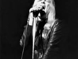 Avatar for Larry Norman