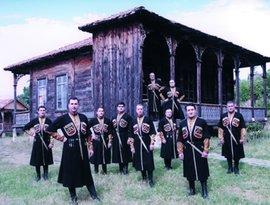 Awatar dla Rustavi Choir