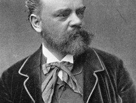 Аватар для Antonín Dvořák