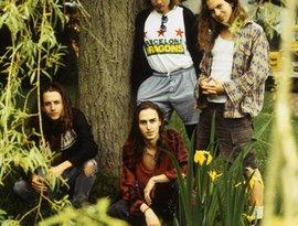Avatar for Pearl Jam