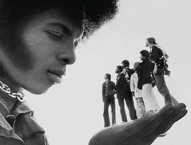 Avatar for Sly & The Family Stone