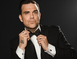 Robbie Williams 的头像