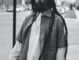 Avatar de Damian Marley