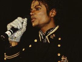 Michael Jackson 的头像
