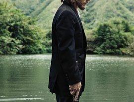 Avatar für Eddie Vedder