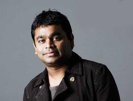 Avatar for A.R. Rahman