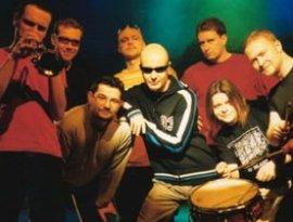 Avatar för Děda Mládek Illegal Band