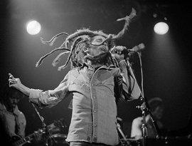 Avatar de Bob Marley & The Wailers