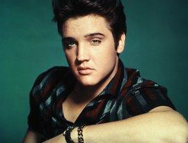 Avatar für Elvis Presley