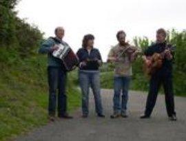 Avatar for Rumpus Ceilidh Band