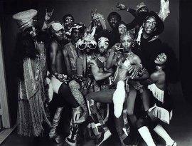 Avatar for Funkadelic