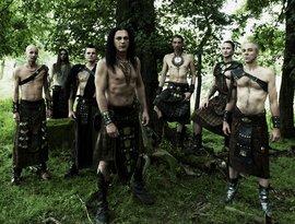 Avatar for Corvus Corax