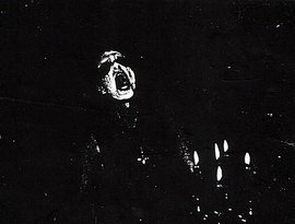 Аватар для Darkthrone