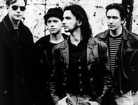 Avatar för Depeche Mode