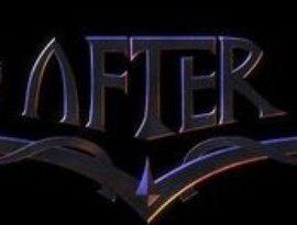 Dreams After Death için avatar
