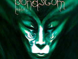 Avatar for Pondscum