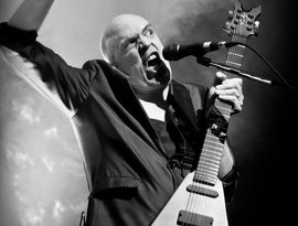 Avatar for Devin Townsend Project
