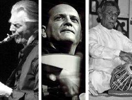 Avatar for Jan Garbarek, Anouar Brahem, Shaukat Hussain