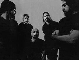 Аватар для Meshuggah