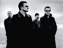 U2 的头像