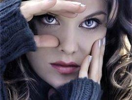 Аватар для Dani Dimitrovska