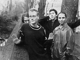 Avatar for Soul Coughing