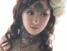 Avatar for Tomoko Imoto