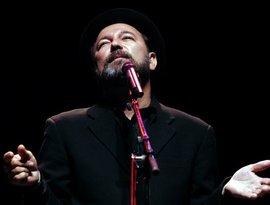 Avatar für Rubén Blades