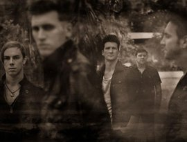 Avatar for Anberlin