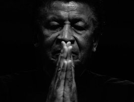 Avatar for Abdullah Ibrahim