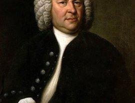 Аватар для Johann Sebastian Bach