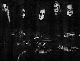Avatar för Marduk