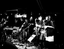 Avatar for V. Sjöberg New Jazz Ensemble
